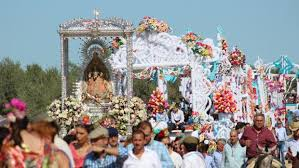 Unknown-11